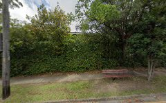 1/510 Pacific Highway, Killara NSW