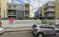 4/92-96 North Parade, Rooty Hill NSW