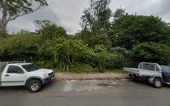 122 Wyadra Avenue, North Manly NSW