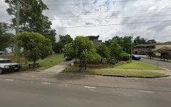 1 Coorlong Place, St Marys NSW