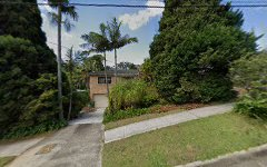 17 Bowes Avenue, Killara NSW