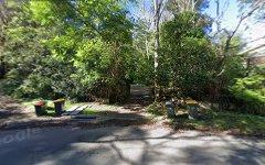 32 Bruce Road, Glenbrook NSW