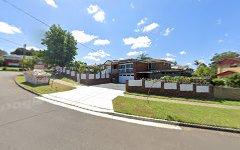 38 Tennyson Street, Winston Hills NSW