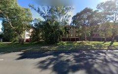 36/25 Mantaka Street, Blacktown NSW