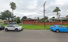 24A Gibbes Street, Regentville NSW