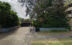 791 Pennant Hills Road, Carlingford NSW