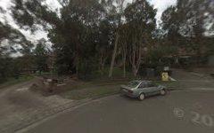 18/5 Leisure Close, Macquarie Park NSW