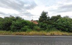 2 Herbert Street, Regentville NSW