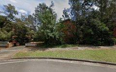 4/36 Khartoum Road, Macquarie Park NSW