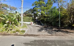 91 Babbage Road, Roseville Chase NSW