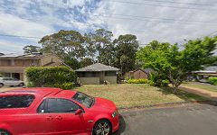 17 Iona Avenue, North Rocks NSW