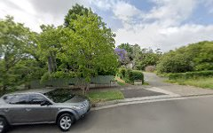 3 Russell Avenue, Lindfield NSW