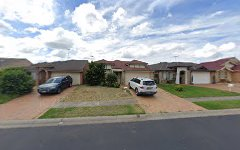 42 Pimelea Place, Rooty Hill NSW
