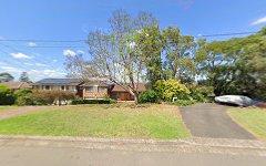23 Caithness Crescent, Winston Hills NSW