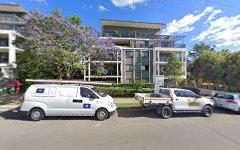 40-42 keeler street, Carlingford NSW