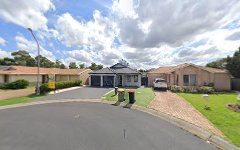 24 Pimelea Place, Rooty Hill NSW