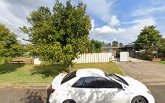 38 Dagmar Crescent, Blacktown NSW
