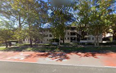 4/165-167 Herring Road, Macquarie Park NSW