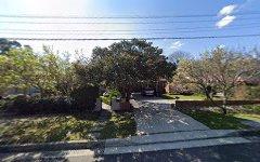 19 Calga Street, Roseville Chase NSW