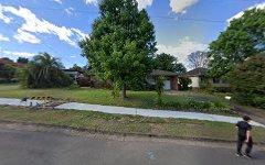 9 Barellan Avenue, Carlingford NSW