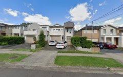 3 Talinga Street, Carlingford NSW