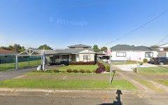 284 Desborough Road, St Marys NSW