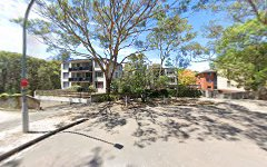 17/12-14 Lachlan Ave, Macquarie Park NSW