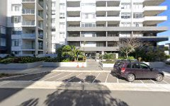 1111/1 Saunders Close, Macquarie Park NSW