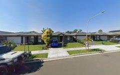29 White Cedar Avenue, Claremont Meadows NSW