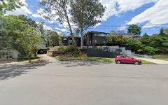 22A Wood Street, Eastwood NSW
