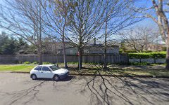 34 Addison Avenue, Roseville NSW