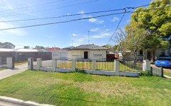 26 Burford Street, Colyton NSW