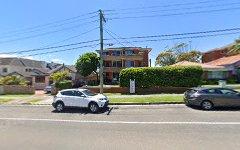 5/117 Crown Road, Queenscliff NSW