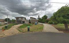 34A Leonard Street, Colyton NSW