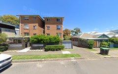23/104 Crown Road, Queenscliff NSW
