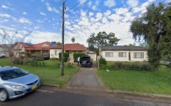 4 Carrington Street, St Marys NSW
