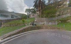 149 Queenscliff Road, Queenscliff NSW