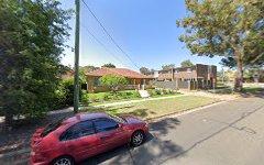 7/5-7 Fuller Street, Seven Hills NSW