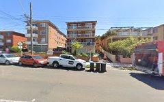 11/95 Queenscliff Road, Queenscliff NSW