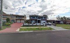 18 Sloop Street, Seven Hills NSW