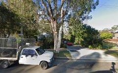 39a Best Road, Seven Hills NSW