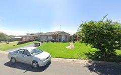 34 Tarrabundi Drive, Glenmore Park NSW