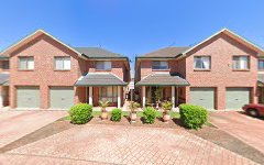 14/103 The Lakes Drive, Glenmore Park NSW