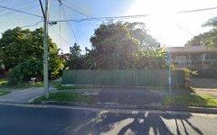 148 Windsor Road, Northmead NSW