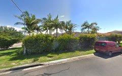 40 Tarrabundi Drive, Glenmore Park NSW