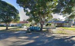 30 Hardwood Street, Seven Hills NSW