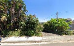 3/9 GREYCLIFFE STREET, Queenscliff NSW
