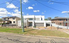 5 Bundilla Avenue, Winston Hills NSW