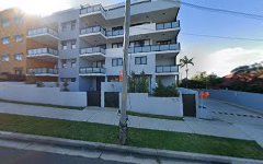 24/110-112 Adderton Street, Carlingford NSW