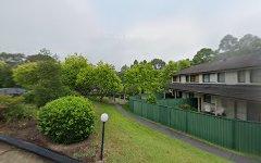 24/11 Pye Avenue, Northmead NSW